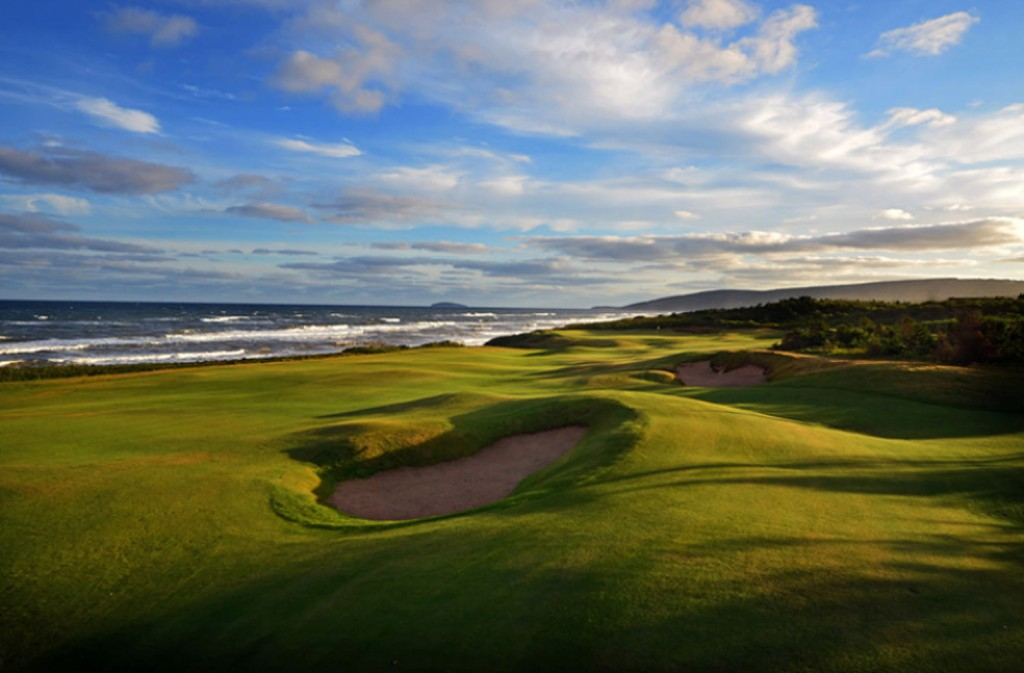 cabotlinks3