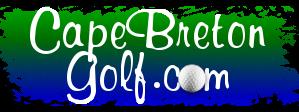 Cape Breton Golf